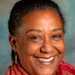 Wendy Wilson-Fall Is the New Head of Africana Studies at Lafayette College