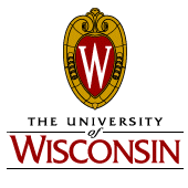 The University of Wisconsin Takes the Lead in Advancing Diversity in Engineering Ph.D. Programs