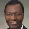 The New Dean of the Florida A&M University and Florida State University College of Engineering
