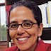 A New Dean at Washington University in St. Louis