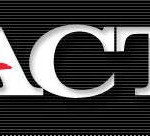 ACT Results Show a Huge Racial Gap in College Readiness