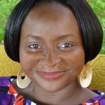 Ugandan Journalist Awarded Fellowship at MIT