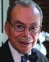 In Memoriam: James Edward Bowman (1923-2011)