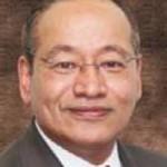 In Memoriam: Walter D. Clark (1952-2011)