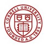 The Continuing Saga of Africana Studies at Cornell University