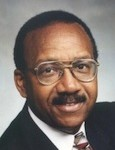 The New President of Harris-Stowe State University