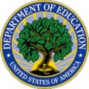 Black Enrollments in Higher Education Expected to Continue to Grow