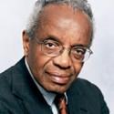 In Memoriam: Derrick Albert Bell Jr. (1930-2011)