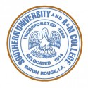 Southern University Seeks to Expand Enrollments in Its Computer Science Program
