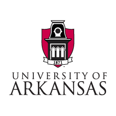 Improving the Black Student Graduation Rate at the University of Arkansas