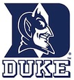 Study Finds Duke Trails Its Conference Rivals in Hiring Black Coaches
