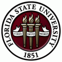 Florida State University to Remove Name of Segregationist Judge From Its Law School