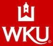 Six Faculty Members at Western Kentucky University Participating in African-American Museum Project