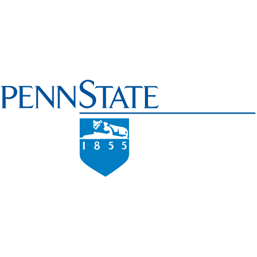 Penn State Splits African and African American Studies