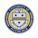 University of Pittsburgh Study Documents Narrowing of Racial Gap in Premature Death
