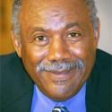 Howard University Honors Samuel F. Yette, Former Professor and Journalist