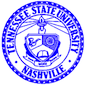 A New Initiative at Tennessee State University Aims to Boost Retention and Graduation Rates