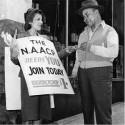 Temple University's New Website Documents the Civil Rights Struggle in Philadelphia