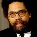 Cornel West Is Returning to Teach at Harvard University
