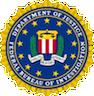 FBI Releases Data for U.S. Hate Crimes in 2010