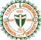 Florida A&M University Establishes a Medical Honors Program