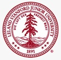 Stanford Struggles to Increase the Number of African American Graduate Students
