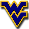 At West Virginia University, Black Enrollments Exceed Parity With the Black Percentage of the State's Population