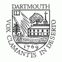 Survey of Dartmouth College Students Finds Widespread Support for Racial Diversity