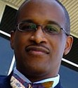 Dillard University Names New President