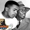 Morgan State Legend Honored by the American Football Coaches Association