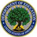 African American Graduate Enrollments Hold Steady