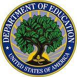 Dept_of_Education_Logo