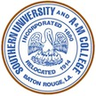 Southern University Foundation Receives the Largest Gift in Its History