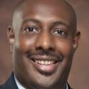 New Duties for Three African-American Scholars