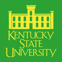 Kentucky State University Debuts New Agricultural Research Magazine