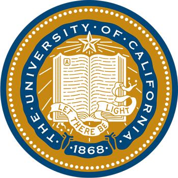 Almost No Progress in Increasing Black Enrollments at Berkeley