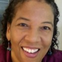 Dawn Wright Honored by the Association of American Geographers