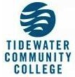 Tidewater Community College Names Two African American Provosts