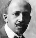 Clark Atlanta University Kicks Off a Yearlong Study of W.E.B. Du Bois