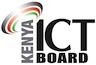 Carnegie Mellon University Teams Up With Kenya ICT Board
