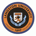 Langston University Partners With Gregory University, Uturu in Nigeria