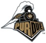 Purdue Reports a Shrinking Racial Gap in Retention Rates