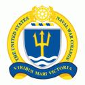 U.S. Naval War College — Assistant / Associate Professor, War Gaming Department