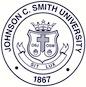 Johnson C. Smith University and Charlotte Law School Start Dual Degree Program