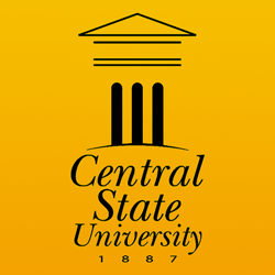 Historically Black Central State University in Ohio Is Seeking Land-Grant Status