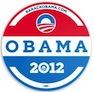Obama Campaign Seeks College Student Volunteers on HBCU Campuses