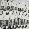 Huge Digital Archive of African American History Now Available Online