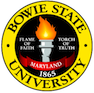 New LGBT Resource Center at Bowie State University