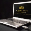 A New Master's Degree Program at Alabama State University