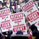 U.S. Appeals Court Upholds California Ban on Race-Sensitive University Admissions